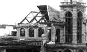 G-1771FF4.1-2 City Hall