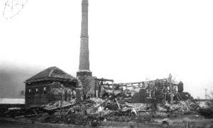 G-1771FF4.2-3 Galveston Water Works
