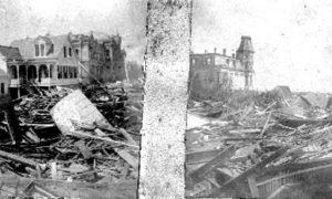 G-1771FF7.13-7 Debris