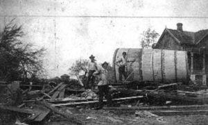 G-1771FF7.9-11 1922 Winnie St