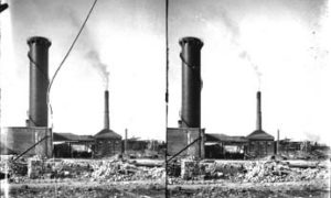 SC#194-29 Galveston Water Works.