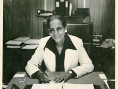 June P. Ross