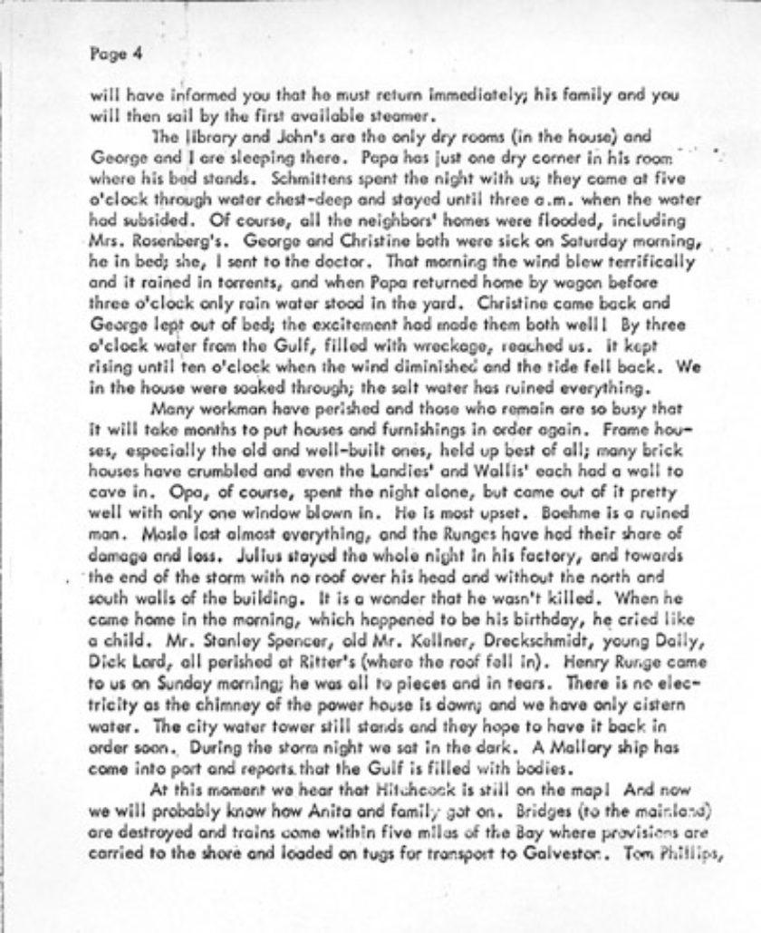 67-0006 J. Focke Papers