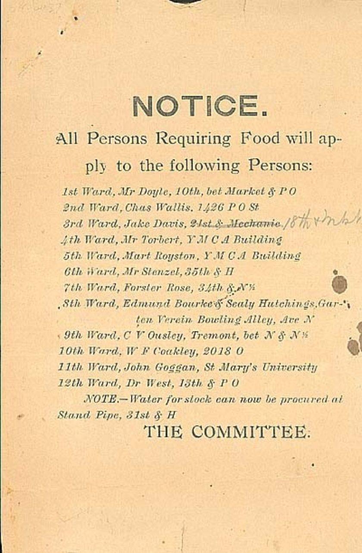 04-0028 John Focke Papers