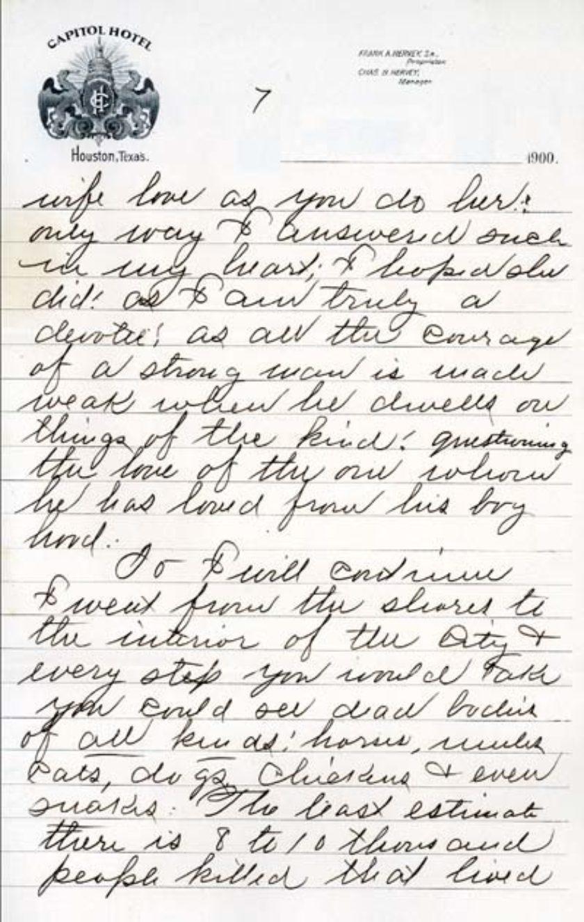 91-0012 1900 Storm Letter