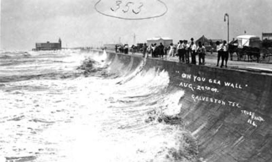 G-5925.3FF2-1 Oh You Sea Wall