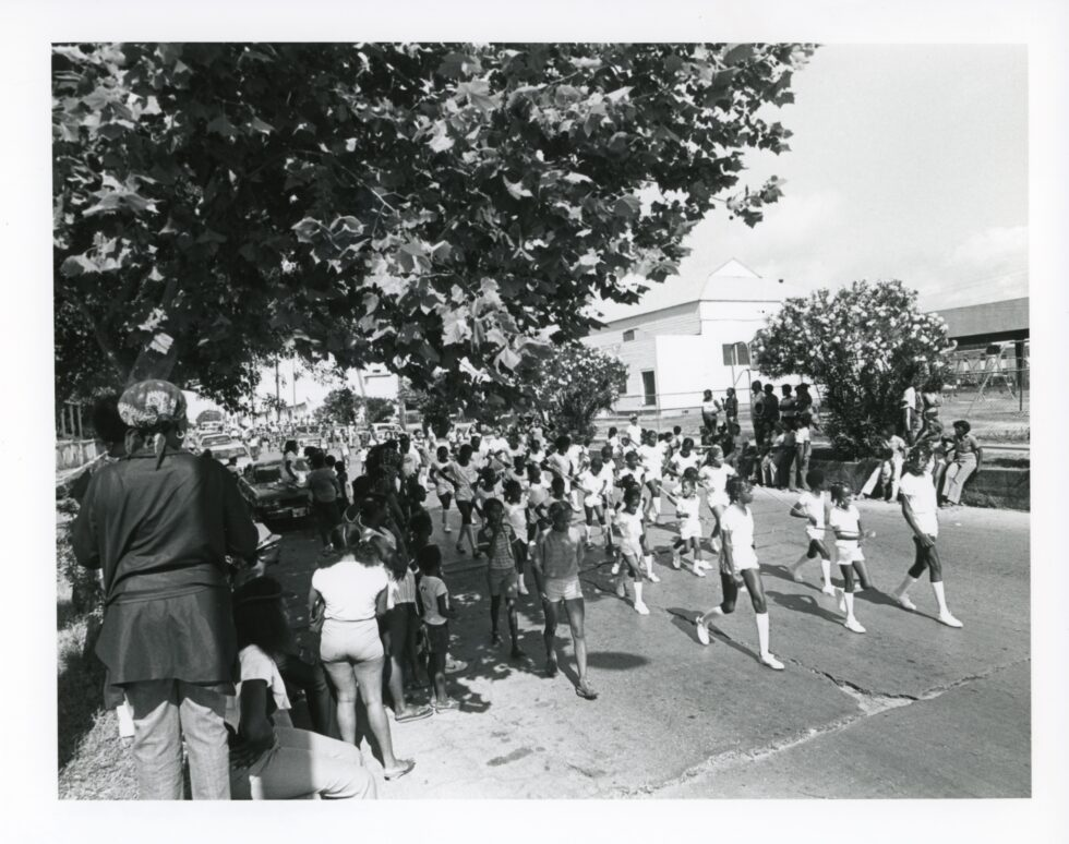 Juneteenth Celebrations Past and Present