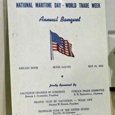 A Sea Aggie Celebration