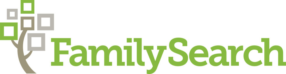 FamilySearch Affiliate Library